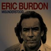 Misunderstood de Eric Burdon