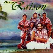 Eterna Tradicion de Grupo Raison