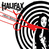 A Writer's Reference by Halifax