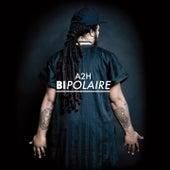 Bipolaire de A2H