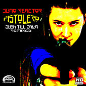 Pistolero - Dusk Till Dawn (Remixes) by Juno Reactor