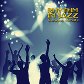 Rhythm in Jazz (Remastered) by Various Artists