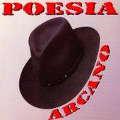 Poesia von Arcano