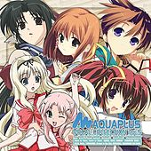Aquaplus Vocal Collection Vol.5 by Various Artists
