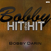 Bobby - Hit After Hit van Bobby Darin