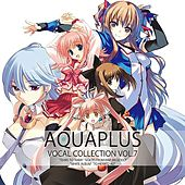 Aquaplus Vocal Collection Vol.7 by Various Artists