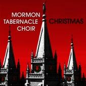 Christmas by The Mormon Tabernacle Choir