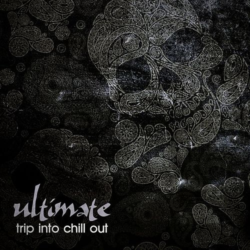 Ultimate Trip Into Chill Out by Various Artists