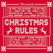 Christmas Rules de Various Artists