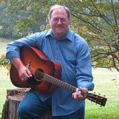 Orignals from the Heart (The Phoenix Sessions) by David Coffey