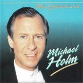 Mein Gefühl für dich (Remastered) de Michael Holm
