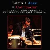 Latin+Jazz=Cal Tjader de Cal Tjader