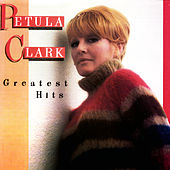 The Best Of Petula Clark de Petula Clark