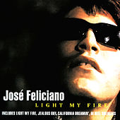 In My Life de Jose Feliciano