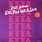 I'd Rather Go Blind by Etta James