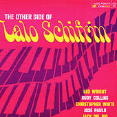 The Other Side di Lalo Schifrin