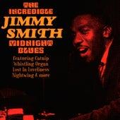 Cat Nip von Jimmy Smith