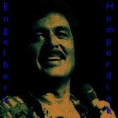 Moonlight Becomes You de Engelbert Humperdinck
