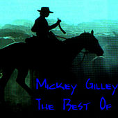 Mickey Gilley de Mickey Gilley
