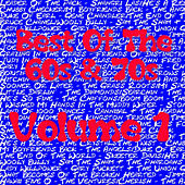 Best Of The 60s & 70s - Volume 1 de Various Artists