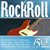 Rock & Roll by Various Artists