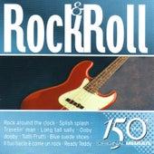 Rock & Roll von Various Artists