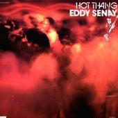 Hot Thang! von Eddy Senay