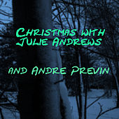 Christmas With Julie de Julie Andrews