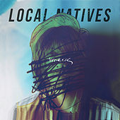 Breakers - Single by Local Natives