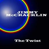 Twist by Jimmy McCracklin