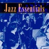 Jazz Essentials by Various Artists