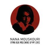 Xypna agai mou (Wake Up My love) von Nana Mouskouri