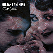 Tout L'amour by Richard Anthony
