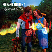 Mon Amour Et Toi by Richard Anthony