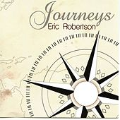Journeys by Eric Robertson