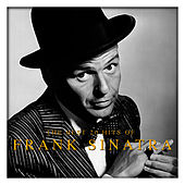 The Best 20 Hits of Frank Sinatra by Frank Sinatra