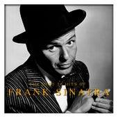 The Best 20 Hits of Frank Sinatra von Frank Sinatra