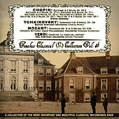 Timeless Classical Collection Vol. 46 von Various Artists