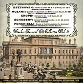 Timeless Classical Collection Vol. 71 von Various Artists