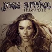 Pillow Talk von Joss Stone