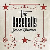 Good Ol' Christmas de The Baseballs