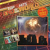 Top Ten Hits Of The End Of The World by Prince Rama