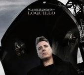 La nave de los locos de Loquillo