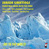 Season Greetings - Joy to the World by Various Artists