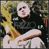 The Frizzo E.P. de Frizzo