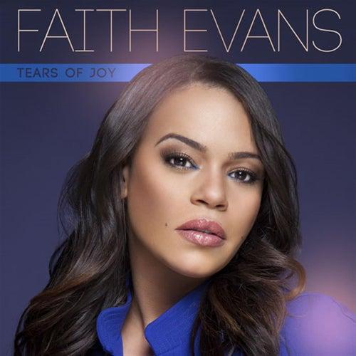 Tears Of Joy by Faith Evans