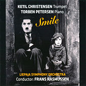 Smile by Ketil Christensen