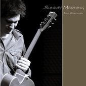 Sunday Morning by Dino Wurtinger