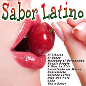 Sabor Latino by Various Artists