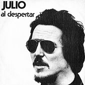 Al Despertar - Single von Julio